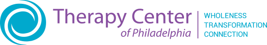 Therapy Center of Philadelphia