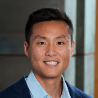Eric Lu, MBA