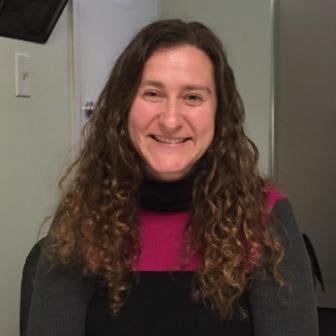 Deborah Seagull, PhD, LCSW